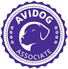 AVIDOG Associate